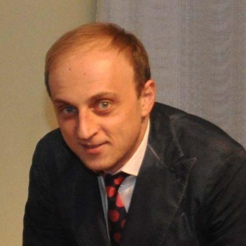 Giacomo Greci